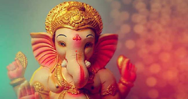 In order to remove the difficulties and achieve success, these Ganesha mantras are known