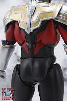 S.H. Figuarts Ultraman Titas 10