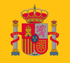 Embassy Of Spain In Dar Is Salaam, Administrative Assistant