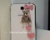 http://fairyfinfin.blogspot.com/2013/10/teddy-doll-teddy-bear-doll-phone-charm.html