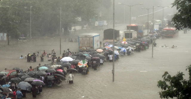 heavy-rain-mumbai-today