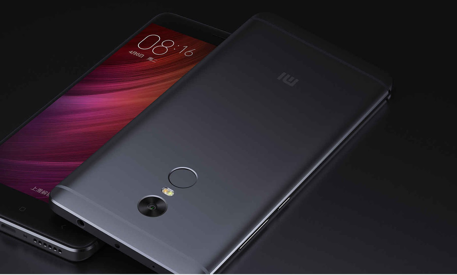 Pin For Redmi Note 4 Wallpaper Images To Pinterest: Redmi Note 4 Sale In Flipkart See Specification,price