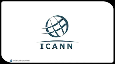 icann stops sale of .org domains