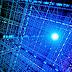 Xu thế máy tính lượng tử chi phối thế giới tài chính