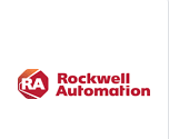 Rockwell Automation Off Campus Recruitment Drive 2021 2022 | Rockwell Automation Jobs For Freshers BE, BTECH, MSC, ME, MCA