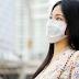 Cara Ampuh Hindari Penyebaran Virus Di Udara