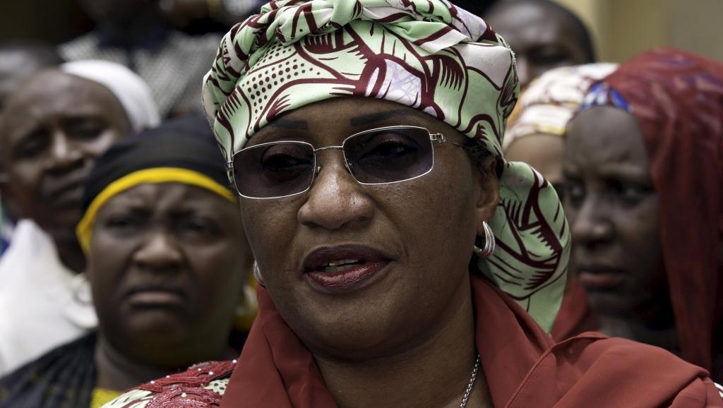 Nigerian-Minister-Al-Hassan says APC has abandoned them