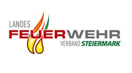 www.lfv.steiermark.at
