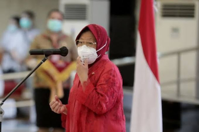 Soal Mensos Risma Tak Perpanjang Bansos, HNW: Tak Perjuangkan Rakyat Miskin