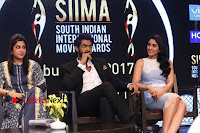 South Indian International Movie Awards (SIIMA) Short Film Awards 2017 Function Stills .COM 0146.JPG