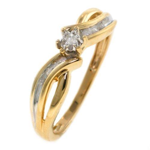 Wedding Rings | Jewellery | Diamonds | Engagement Rings ...