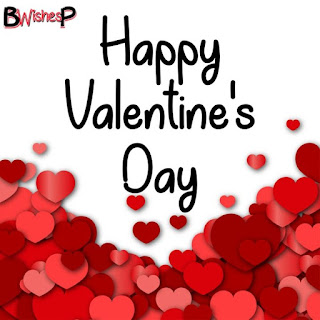 Happy Valentines Day Images photos pics hd download