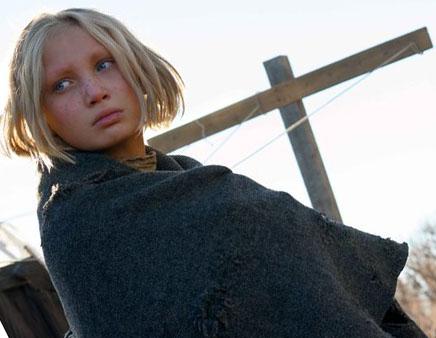 Обзор News of the World - не Том Хэнкс, а 12-летняя девочка крадет шоу