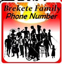 Brekete Family Phone Number is Here
