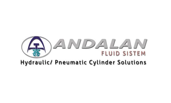 Lowongan Kerja PT Andalan Fluid Sistem Bogor