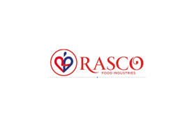 وظائف شركة راسكو للصناعات الغذائية لسنة 2021