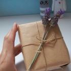 http://alasdecampanilla.blogspot.com.es/2015/05/empaquetado-bonito-con-flores.html