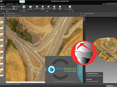 Download Eos PhotoModeller Premium v2020.1.1.x64 Free