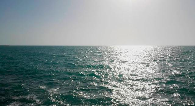 Персидский залив, Бушер