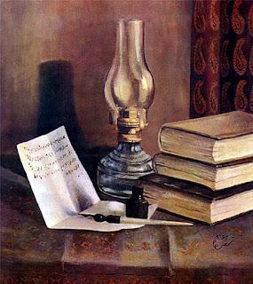 علم الأدب وعناصره والنظرة الوصفيّة