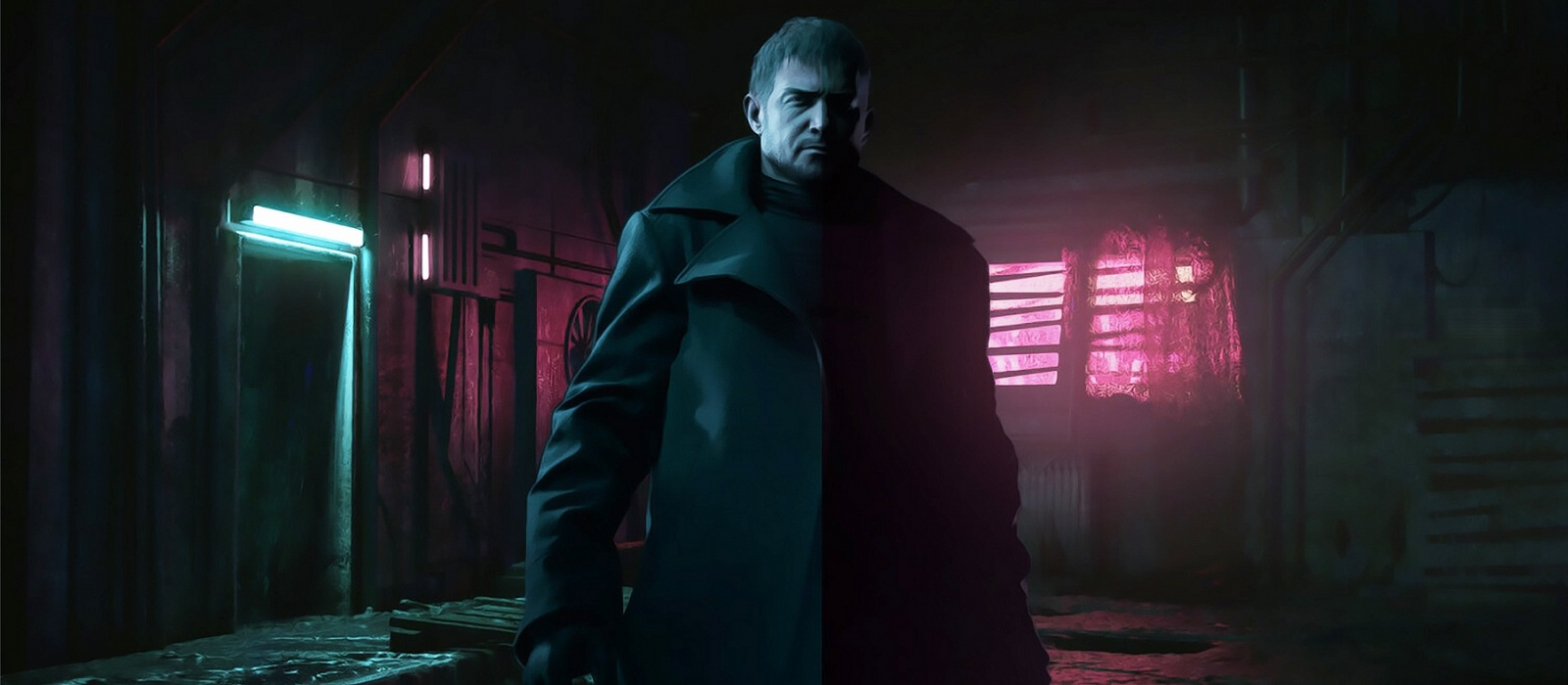 How To Unlock The Mercenaries Mode In Resident Evil Village And Get The Argument Lightsaber