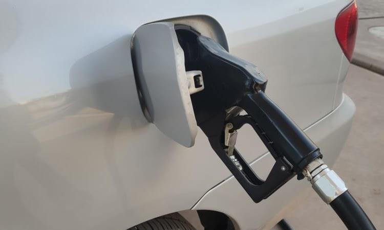 Petrobras aumenta preço do diesel a partir de quarta-feira (29)