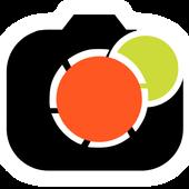 Access Dots iOS 14 cam/mic access indicators