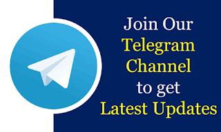 Spardha Vijetha Teligram Group