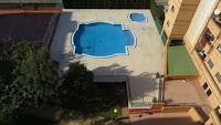 piso en venta avenida valencia castellon piscina