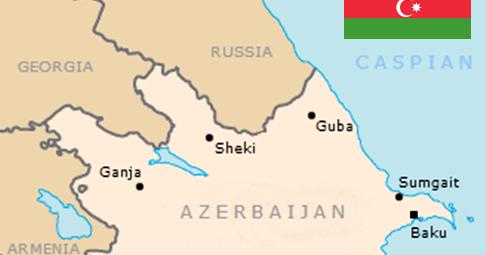 Upaya Azerbaijan Perkuat Sekularisme Lewat Kurikulum Agama