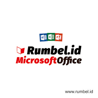 Tempat Kursus komputer di Bekasi - 089638730629 WA