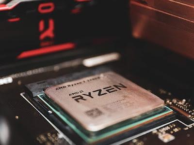 AMD-Rembrandt-6nm-Zen3-RDNA2