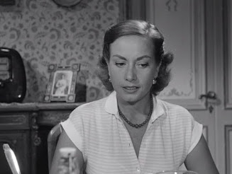 Marisa Merlini appeared in more than 100 films in a career spanning 60 years