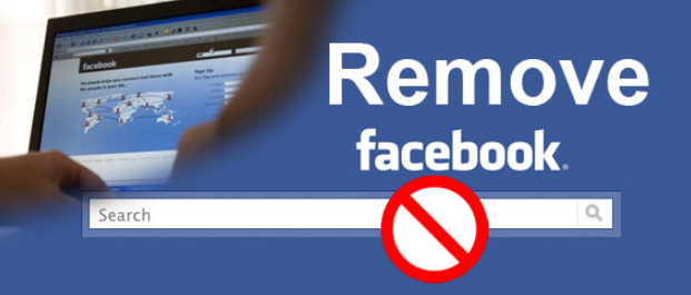 How Do You Remove Photos From Facebook