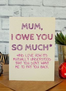 Happy Mother's Day LOL Images