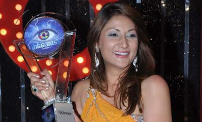 bigg-boss-6-winner-urvashi-dholakia