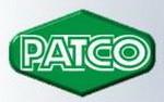 PT Patco Elektronik Teknologi