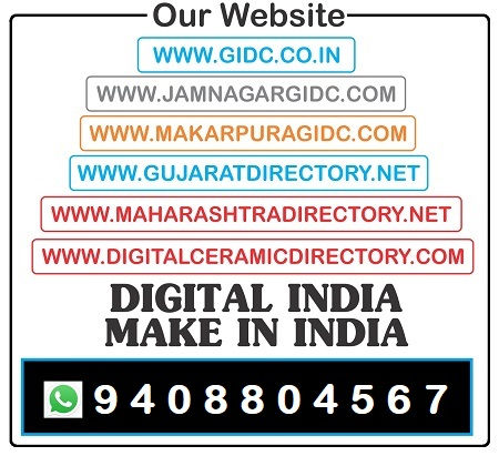 Send Us Your Visiting Card on 9408804567