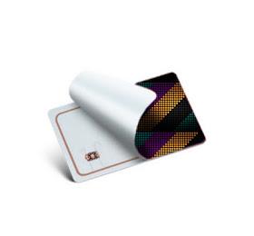 Cetak Smart Card <del>Rp 12.000</del> <price>Rp 8.000</price> <code>IDC002</code>