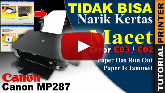 Canon MP287 Narik Kertas Miring Selip Tidak Bisa Masuk, printer canon narik kertas miring, paper has run out, error e02, error e03, kertas tidak mau keluar dari printer, printer canon mp287 tidak bisa menarik kertas, cara mengatasi kertas macet pada printer canon mp287, printer epson dan canon menarik kertas miring, kertas tidak mau masuk printer canon mp237, kertas tidak mau masuk printer canon ip2770, epson l1300 narik kertas miring, kenapa kertas printer tidak mau keluar, printer canon g2000 mp287 mp258 ip2770 tidak bisa menarik kertas, canon MP287 Pulling Paper Slanted Skid Cannot Enter, Canon printer pulls up on paper, paper does not come out of the printer, Canon MP287 printer cannot pull paper, how to clear paper jams on Canon MP287 printers, Epson and Canon printers pull paper at an angle, paper does not enter the Canon MP237 printer, paper does not want to enter the canon printer ip2770, epson l1300 pull paper italics, why the printer paper does not want to come out, canon printer g2000 mp287 mp258 ip2770 can not pull paper