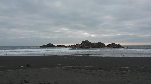 cobquecura-surf