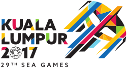SEA Games 2017 Philippines vs Indonesia (REPLAY) August 26 2017 SHOW DESCRIPTION: The 2017 Southeast Asian Games (Malay: Sukan Asia Tenggara 2017), officially known as the 29th Southeast Asian Games […]