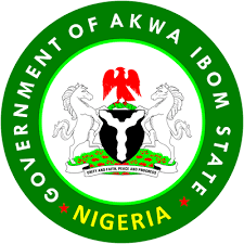 Akwa Ibom Govt. Debunks Rumour on Suspension of Free Education