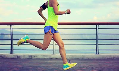 Running, Running Shoes for women