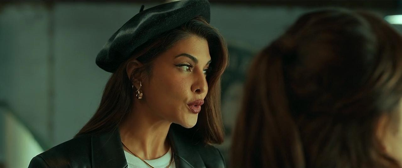 Bhoot Police 2021 Hindi Movie Download Watch Free Movie Online Stream Hd