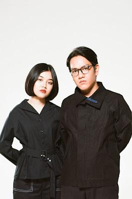 Kolaborasi Kayman dan Mira dalam Lagu 'Looking For'