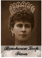 http://orderofsplendor.blogspot.com/2015/08/tiara-thursday-queen-marys-boucheron.html