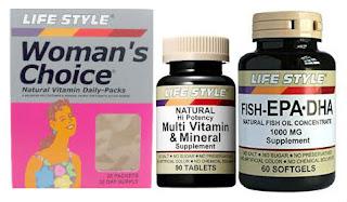リサイクル,リサイクルショップ,買取,無料 査定,買取上限価格,買取価格,不用品処分,在庫買取,マルチビタミン,ビタミン,ミネラル,効果,ビタミン サプリメント ランキング,ビタミンサプリメント おすすめ,ビタミン サプリメント オーガニック,ビタミン サプリメント 効果,マルチビタミン サプリメント,ビタミンc サプリメント,ビタミンb サプリメント,ビタミンe サプリメント,葉酸 サプリメント,ミネラル関連