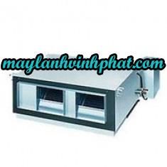 Chuyên bán Máy lạnh giấu trần Daikin – Máy lạnh Daikin bán chạy nhất – chất lượng tốt nhất