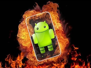 11 Cara Mengatasi Android Cepat Panas